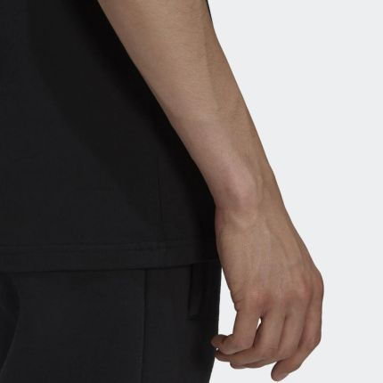 Adidas Camo Pack Tee H13502 - Ceny i opinie T-shirty i koszulki męskie NCUY