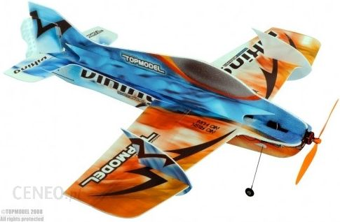 Model VIKING 3D - TOPMODEL fr - halowy - Ceny i opinie - Ceneo pl