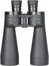Delta Optical SkyGuide 15x70