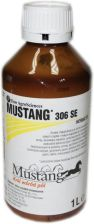 Dow AgroSciences Mustang 306 SE 1l