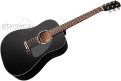 Fender CD 60 BLK
