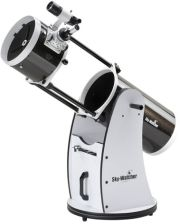 Sky-Watcher (Synta) BK705Az2