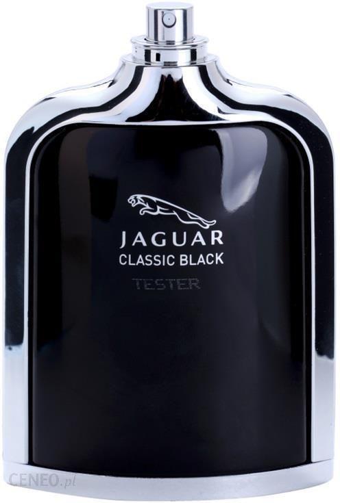 Perfumy męskie Jaguar Ceneo.pl