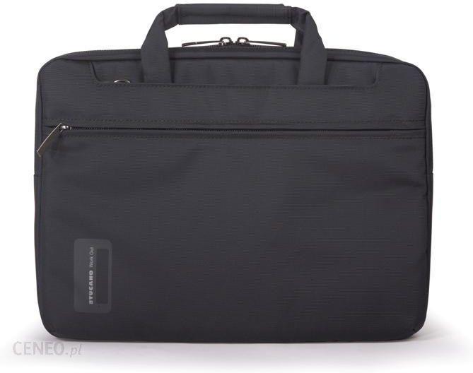 921800187743e Torba na laptopa Tucano na Netbook 11.6 (WON) - Opinie i ceny na ...