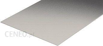 Arkusz Blachy Aluminiowej 400x 200 X 1 5 Mm Al Mg3 F22 Ceny I Opinie Ceneo Pl