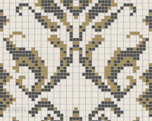 As Creation Tapeta Winylowa Imitacja Kafelki Do Kuchni Lub łazienki Delft Ii 652959 Tapety