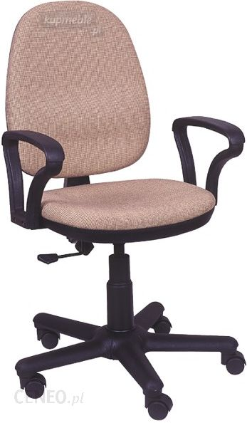 Bakun Krzesło Regina PD AG
