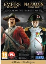 Empire Total War (Gra PC)