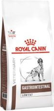 Karma dla psa Royal Canin Veterinary Diet Gastro Intestinal Low Fat LF22 1,5kg - zdjęcie 1