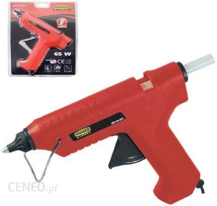 Pistolet Do Klejenia Modeco 65w Mn 99 005 Opinie I Ceny Na Ceneo Pl