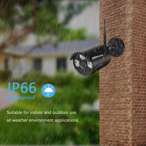 CAR ALARM SYSTEM Vehicle Security Protection System