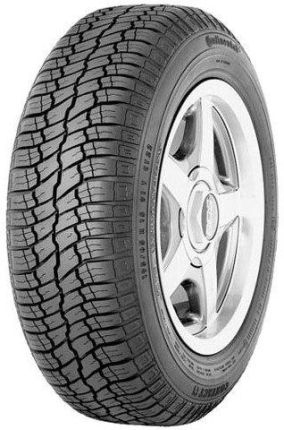 Continental ContiContact Ct22 165/80R15 87T