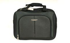 7c1a3c3d4da69 Torba podróżna MARCO VIAGGIATORE bagaż podręczny 18   23L (CT585 ...