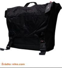 gładki największa zniżka trampki Torba na ramię Nike Michael Jordan Messanger BA2855.013 - Ceny i opinie -  Ceneo.pl