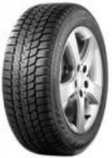 Bridgestone WEATHER CONTROL A001 185/65R15 88H