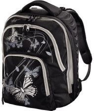 e279a655ed348 Hama Plecak Szkolny – Butterfly All Out 102605 - Ceny i opinie ...