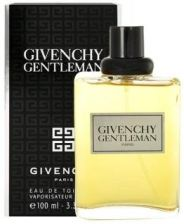 Givenchy Gentleman Woda Toaletowa 100ml TESTER