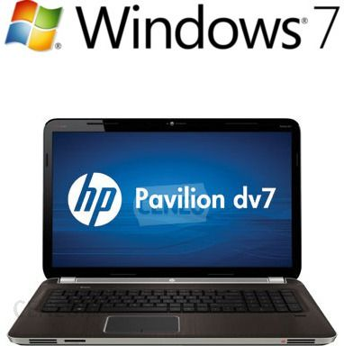 HP PAVILION DV7T-1000 NOTEBOOK INTEL PROWIRELESS DRIVERS FOR MAC