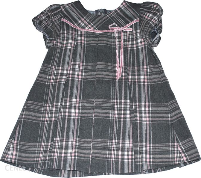 c5634fbb7c Sukienka wizytowa rozm.80-86 - Ceny i opinie - Ceneo.pl