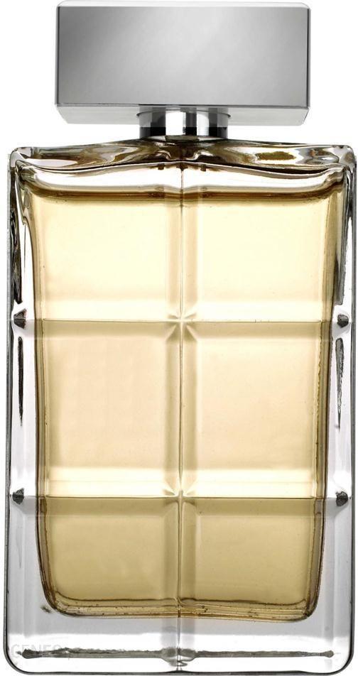 bdee4022ebc44 Hugo Boss Boss Orange Man Woda toaletowa 100 ml TESTER - Opinie i ...