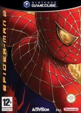 Spider-Man 2 [ayers Choice] (GC)