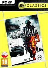 Battlefield Bad Company 2 Oferty 2021 Ceneo Pl