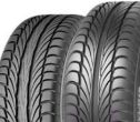 Barum Bravuris 185/55R15 82V