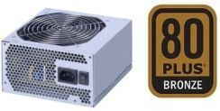 Fortron 500W (85+, Bronze) (9PA5003303)