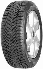 Goodyear UltraGrip 8 175/70R14 88T