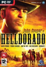 Helldorado (Gra PC)