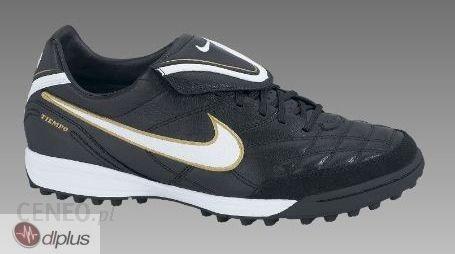 Buty Nike The Nike Premier II FG # 47 Koszalin