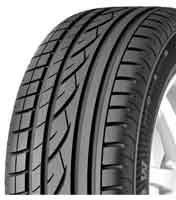 Continental ContiPremiumContact 205/55R17 91V
