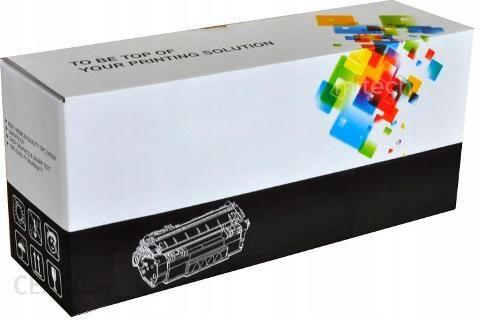 WHITE BOX TONER NN 406572 DO RICOH AFICIO SP1100EL