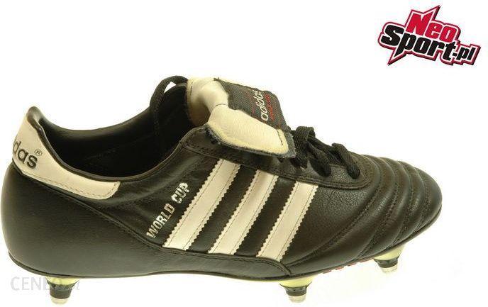 8b785f0af64c Adidas World Cup 011040 - Ceny i opinie - Ceneo.pl