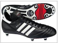 adidas world cup buty