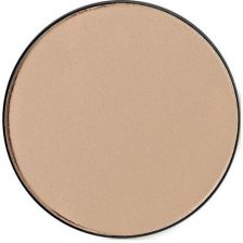 Artdeco High Definition Compact Powder Puder w kompakcie wkład 06