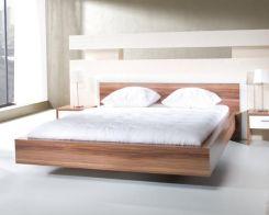 Ikea Brimnes Rama łóżka Z Pojem I Zagł S69157461 Opinie I