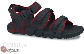 Sandały Nike ACG Deschutz. Nike PL