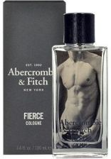 Abercrombie & Fitch Fierce woda kolońska 30ml