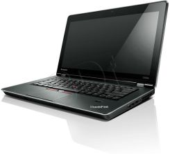 Lenovo ThinkPad Edge 420s (NWD2QPB)