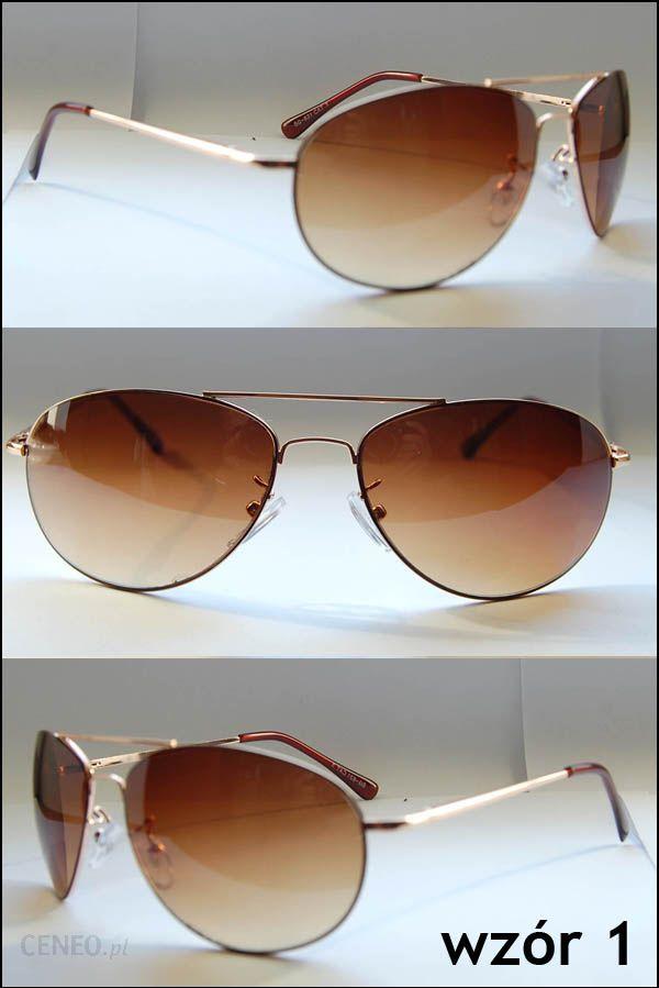 Brad Pitt Okulary przeciwsłoneczne są HOT! WP Gwiazdy