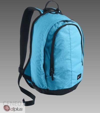 56e02ad1d3efb Plecak Nike Hayward 29 M AD BA 4263-401 - Ceny i opinie - Ceneo.pl