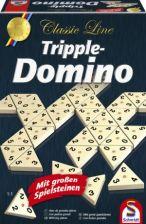 Randki domino