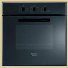 Hotpoint-Ariston FD 61.1 (MR)/HA