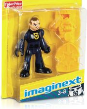 Fisher-Price Imaginext City Policjant V5929
