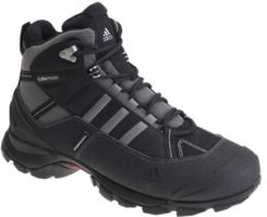 Adidas WINTER HIKER CP PL (G16889) Ceny i opinie Ceneo.pl