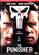 Punisher (DVD)