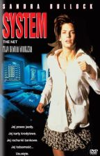 System (The Net) (DVD)