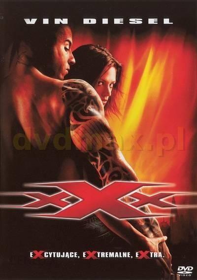 film xxx ply gorące wytryski blowjob