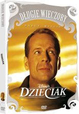 Dzieciak (The Kid) (DVD)